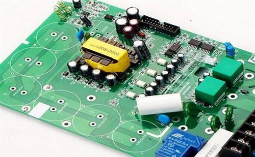 电路板,炜业电子(图),印刷电路板