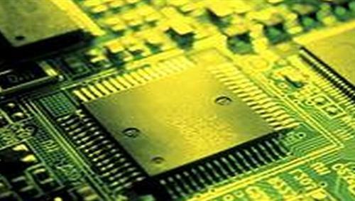 电路板炜业电子印刷电路板