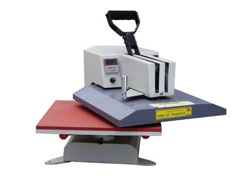 衣服印照片机器多少钱一台,河南哪有卖衣服印照片的机器