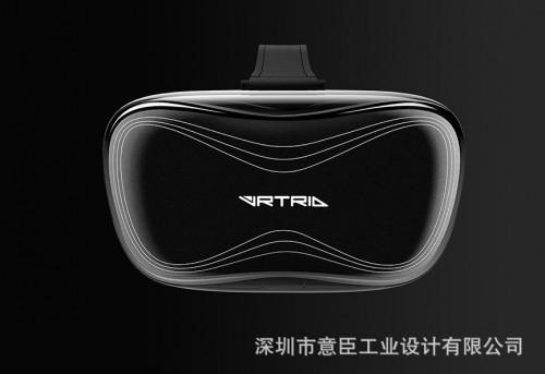 深圳市意臣工业设计有限公司