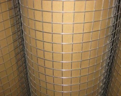 现货电焊网片镀锌网片矿用钢筋网片桥梁钢筋网片建筑防裂牢固
