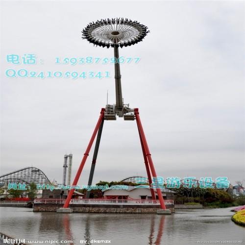 上海庙游乐设备大摆锤价格优惠欢迎订购ro沈阳反渗透设备图片