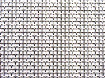 丝网不锈钢儿童,gfw金属丝网,筛网,丝网,滤网,编织网滑行车国标多功能图片