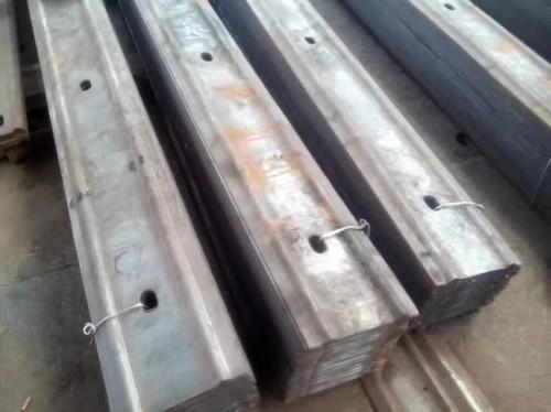 山东煤矿支护W钢护板价格