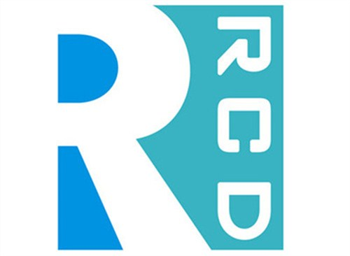 logo 标识 标志 设计 矢量 矢量图 素材 图标 500_366