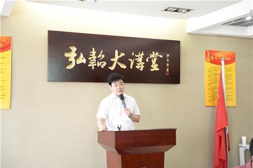 汕头市律师事务所_太原经济犯罪辩护律师律师朱帅律师事务所