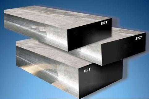 塑胶模具钢_现货供应12316优质抗腐镜面塑胶模具钢,sus420j2