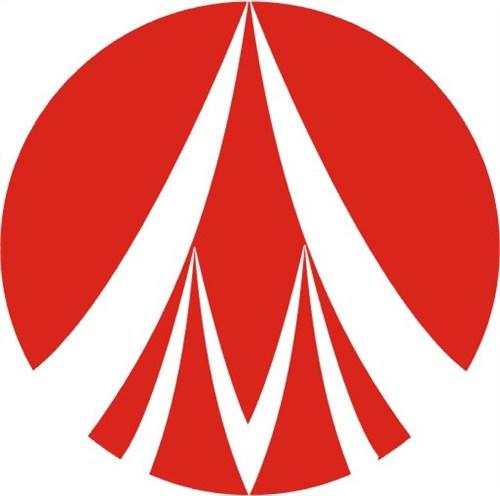 logo 标识 标志 设计 矢量 矢量图 素材 图标 500_496
