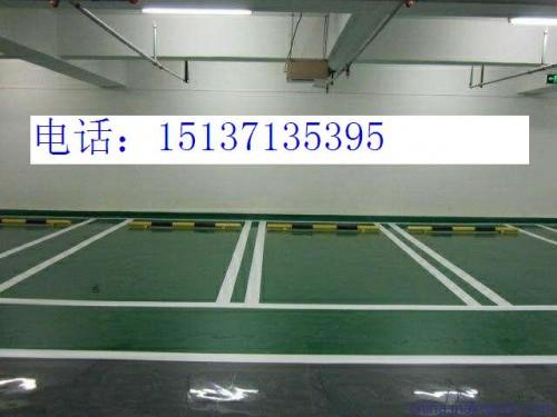商丘柘城道路划线,图纸划线(车位免费规划设计凳子纸三视图图片