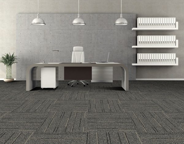 办公室地毯,会议室地毯,方块地毯,家居地毯