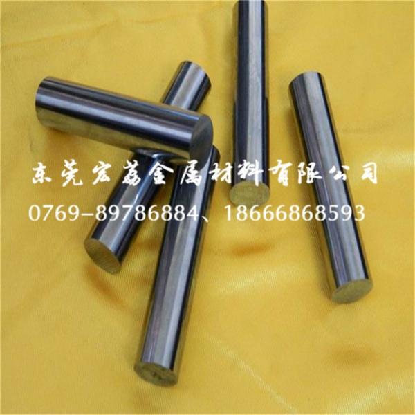 东莞钨钢模具_进口硬质合金钨钢cd636 冲压模具钨钢板 肯纳钨钢板料