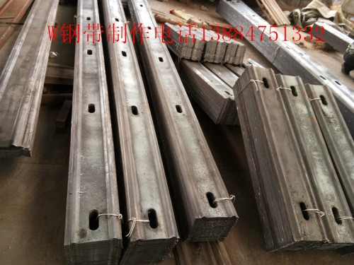 矿用护板钢带多少钱一米