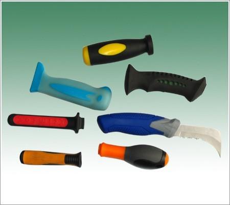 耐刮白色TPE透明耐刮TPE/TPR塑料TPU90A各种度数