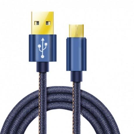 智能手机USB数据线 ZB-M021安卓数据线批发价格