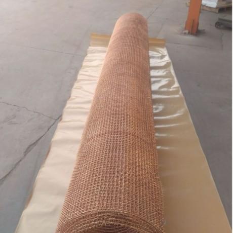 30目50目 100目200目铜丝网 黄铜网 紫铜网 磷铜网