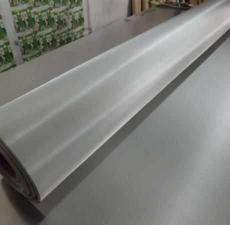 304材质不锈钢席型网 500目600目过滤网.