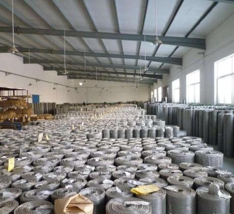 上海SUS304材质 316 800目不锈钢席型网批发