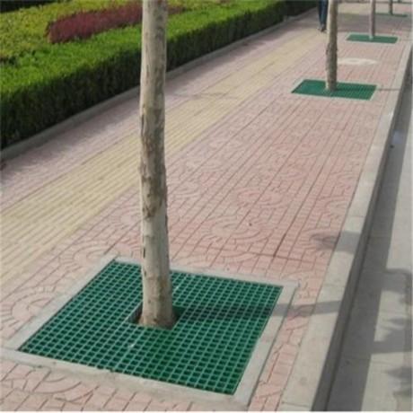 上海热镀锌异形网格板塑钢格栅板玻璃钢格栅板扇形钢格板