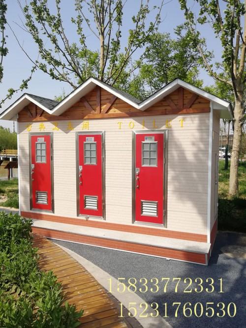钢架结构:立面,屋顶支撑规格均采用≥100mm×50mm×4mm 镀锌方管