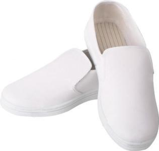 东莞BMK大量销售防静电中巾鞋