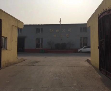 河北永年U型单卡、双卡、限位卡缆厂家供应质量保证