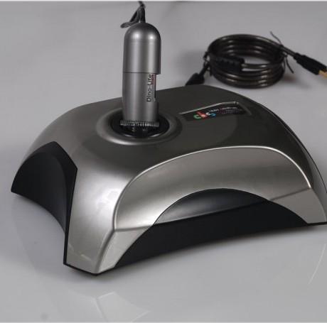 台湾CBS生产高清智能数字皮肤测试仪2011年全新上市