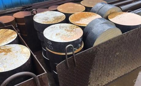 扬州钢板切割盐城钢板切割马鞍山钢板切割久鼎钢铁