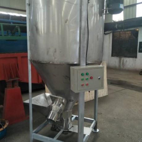 供应不锈钢搅拌机临沂立式搅拌机山东化工搅拌机
