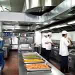 上海食堂外包|食堂外包|公司饭堂承包|宣旌供应