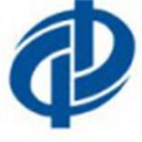 锁扣pvc地板厂家 杭州中致供 优质的锁扣pvc地板厂家