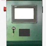 电动汽车充电桩十大品牌排行榜 电动汽车充电桩知名品牌 国控供