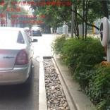 温州家庭充电桩 家庭充电桩厂家 家庭充电桩厂家直销 国控供