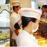 上海单位食堂承包|单位食堂承包|单位食堂外包|宣旌供应