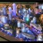 湖州房产模型制作 衢州房产模型设计 温州房产模型设计 先博供
