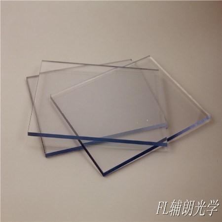 SGS认证优先抗静电PVC板材