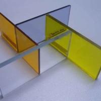 抗静电PC板 具有抗静电功能的聚碳酸酯板辅朗供