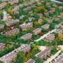 房产销售模型制作公司 恭尚供 房产销售模型制作规划