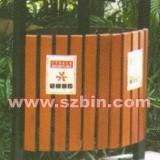 供应果皮箱,垃圾桶
