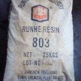 供应萜烯酚醛树脂803/803-L