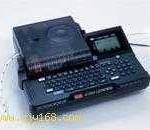 MAX LM-380EZ打码机