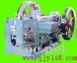 现货Z41-16多工位自动螺母冷镦机