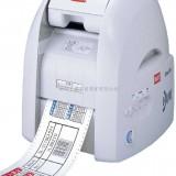 彩贴印制机CPM-100HC