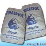 供应德国PRAESTOL系列聚丙烯酰胺