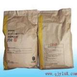 供应日本触媒聚丙烯酸钠
