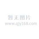 发电机同期装置