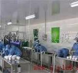 新款消毒机、镁质强化瓷餐具系列