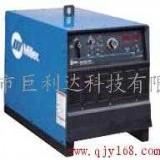 米勒焊机-Gold star系列手工焊机(米勒焊机授权一级代