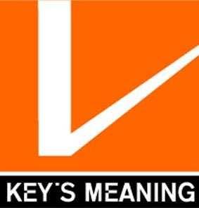 全国十佳企业形象设计,标志设计,深圳标志设计,标志设计公司