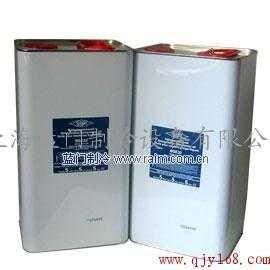 比泽尔冷冻油活塞机用B52BSE32BSE55