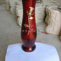 12寸工艺陶瓷花瓶